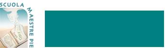 Scuola Primaria Orario Ricevimento Insegnanti - Scuola Maestre Pie Sansepolcro
